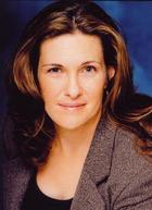 Rachel Lindsay Greenbush