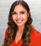 Rachel Ramos