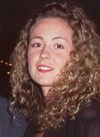Rachel Sharp