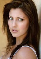 Rachel Shumate