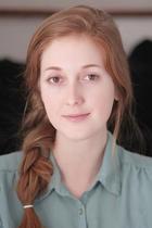 Rachel Tracy