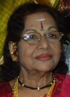 Rajasulochana