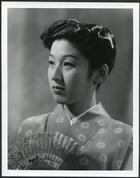 Ranko Hanai