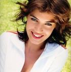 Raquel Strada
