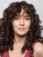Raven Perez