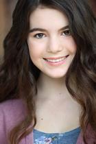 Rebecca Hochman-Fisher
