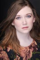 Rebecca Lashmar