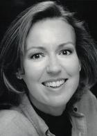 Rebecca Völz