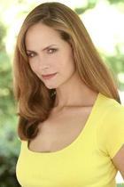 Renee Crawford