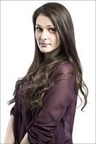 Riley Raymer