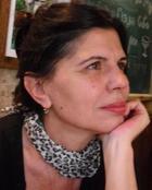 Rita Shukrun