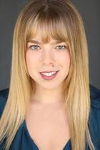 Rochelle Lynn Goplen