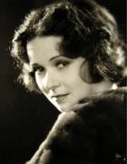 Rosalie Roy