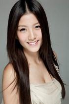 Rose Chan