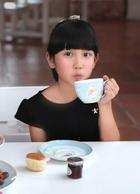 Rose Chiu