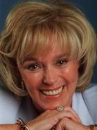 Rosemary Margan