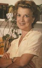 Rosita Thomaz Lopes