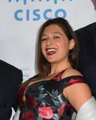 Roxanna Garza