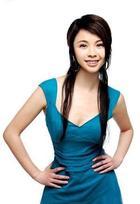 Ruoxi Yang