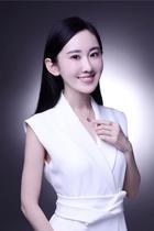 Ruruy Jiang