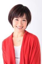 Ryôko Nagata
