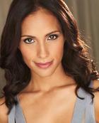 Sabrina Perez