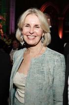 Sally Quinn