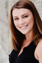 Samantha Kressevich