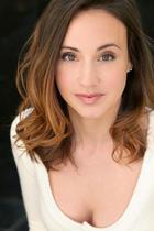 Samantha Scanlan