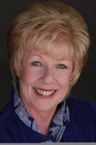 Sandra Mahanna