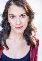 Sarah Arikian