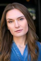 Sarah Burkett