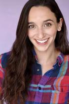 Sarah Rebottaro