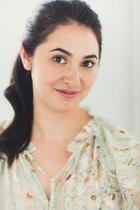 Sarah Sakita Mozeson