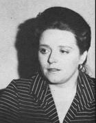 Sasha von Scherler