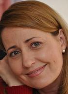 Selina Kadell