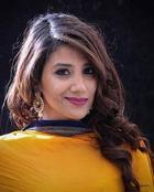 Selina Mughal