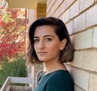 Setareh Naghoni