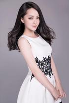 Sha Deng