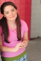 Shannon Amabile