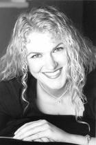 Shannon Kipp