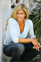 Shannon Leroux