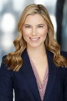 Shannon Vann