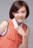 Sharon Kao