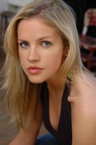 Shauna McLean