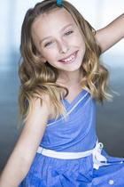 Shayla Allen