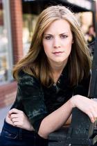 Shea Weaver