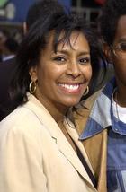 Sheila Frazier