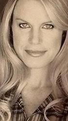Sheila Redgate