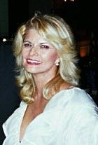 Sheila Sisco